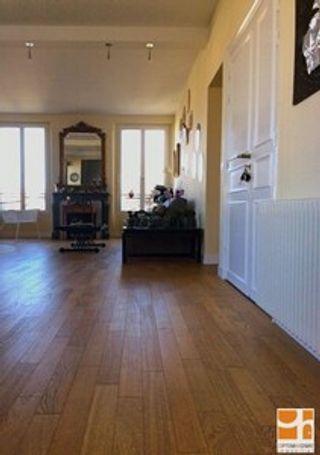 Appartement rénové FONTAINEBLEAU  (77300)