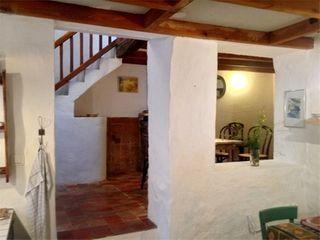 Maison de village PAZIOLS  (11350)