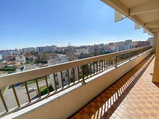 Appartement VILLEURBANNE 73 (69100)