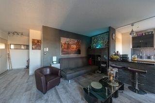 Appartement en résidence LUNEL  (34400)