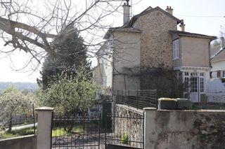 Maison LA FERTE SOUS JOUARRE 97 (77260)