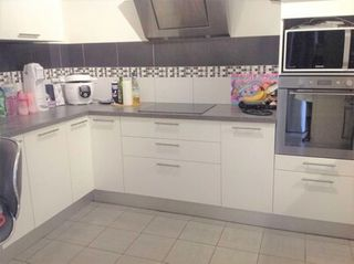 Appartement ISTRES 70 (13800)