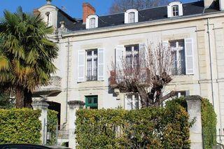 Maison bourgeoise PERIGUEUX 278 (24000)