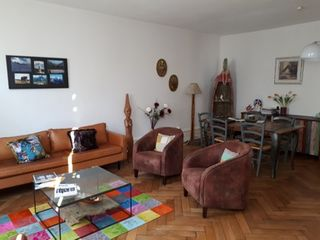 Appartement BOURG EN BRESSE 95 (01000)
