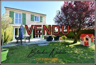 Villa VERTAIZON 94 (63910)