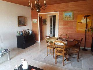 Appartement en résidence AIX EN PROVENCE  (13100)