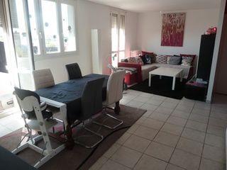 Appartement NIORT 78 (79000)