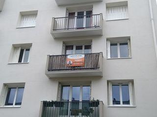 Appartement ANTONY 65 (92160)