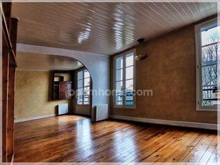 Appartement PAU 95 (64000)