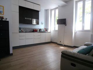 Appartement 1960 MARSEILLE 12EME arr 48 (13012)