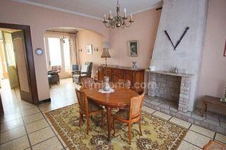 Maison à rénover LYS LEZ LANNOY 95 (59390)