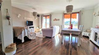 Appartement en résidence DRAGUIGNAN 69 (83300)