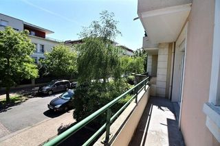 Appartement CARRIERES SOUS POISSY 31 (78955)