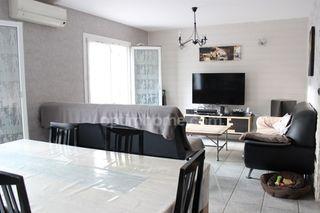 Maison METZ  (57070)