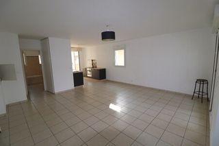 Appartement en résidence LUCCIANA  (20290)