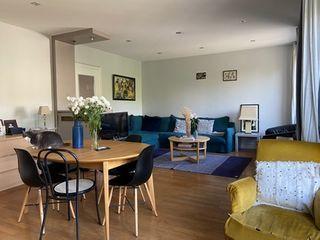 Appartement LORIENT 120 (56100)