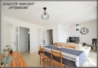 Appartement en résidence SERVON SUR VILAINE 64 (35530)