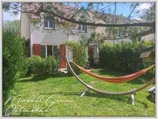 Maison COURDIMANCHE 107 (95800)