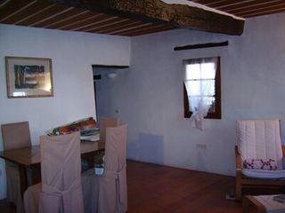 Maison de village LORGUES  (83510)