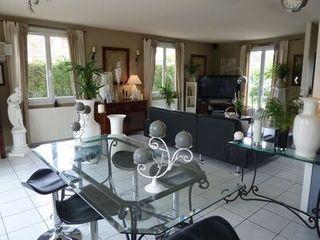 Maison FRONTENAY ROHAN ROHAN  (79270)