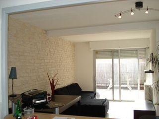 Appartement LE GRAND LEMPS  (38690)