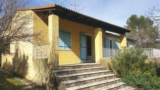 Villa DRAGUIGNAN  (83300)