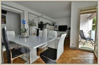 Appartement BOURG EN BRESSE 64 (01000)