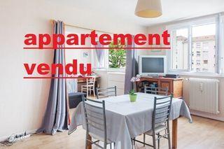 Appartement BESANCON  (25000)