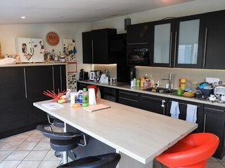 Maison VILLEJUIF  (94800)