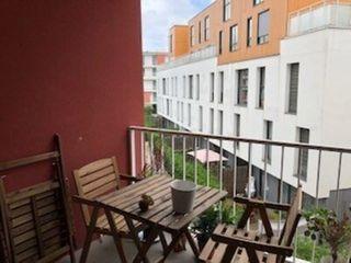 Appartement en résidence BORDEAUX  (33300)