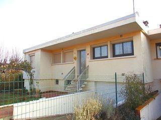 Maison mitoyenne CHENOVE 105 (21300)
