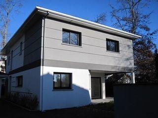 Villa d'architecte SAINT MEDARD EN JALLES  (33160)