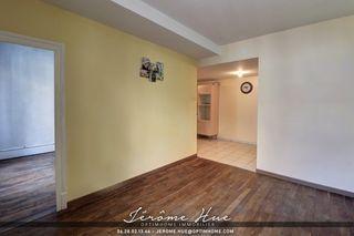Appartement DIJON 42 (21000)
