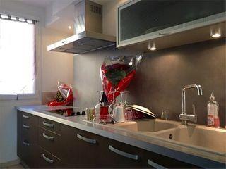 Appartement rénové BASTIA  (20200)