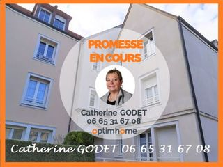 Appartement CHARTRES 79 (28000)