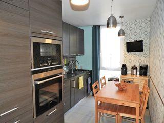 Appartement VILLEJUIF 57 (94800)
