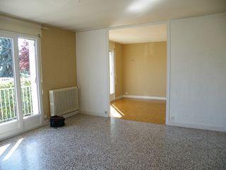 Appartement ISSOIRE 85 (63500)