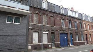Immeuble de rapport ROUEN  (76000)