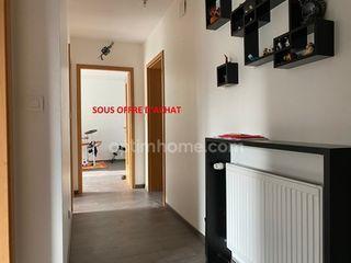 Appartement HESINGUE 68 (68220)