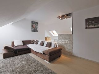 Appartement PERSAN 32 (95340)
