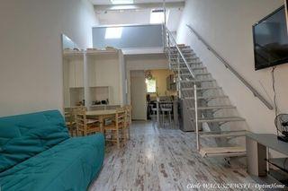 Maison en résidence BANDOL  (83150)