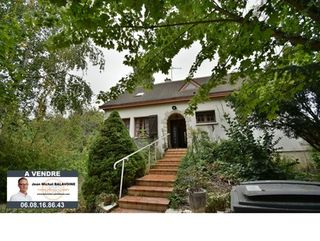 Maison SAINT PREST 146 (28300)