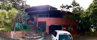 Immeuble de rapport REMIRE MONTJOLY  (97354)