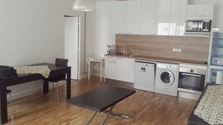 Appartement PARIS 8EME arr  (75008)