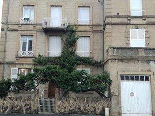 Appartement ISSOIRE 117 (63500)