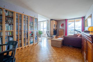 Appartement en résidence MARSEILLE 12EME arr 80 (13012)