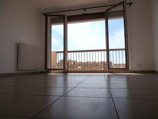 Appartement MARSEILLE 10EME arr 53 (13010)