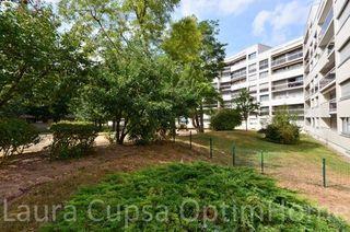 Appartement CHEVILLY LARUE 107 (94550)