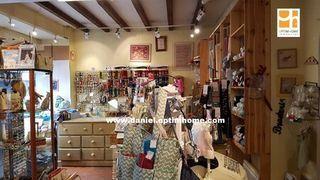 Mercerie, couture ARPAJON  (91290)