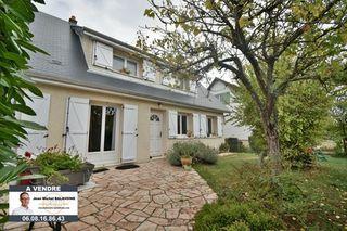 Maison MAINVILLIERS 175 (28300)